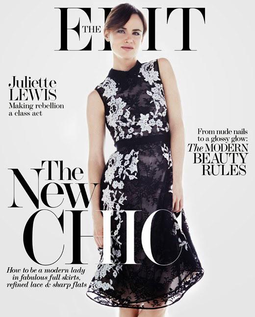 Juliette-Lewis-The-Edit-Magazine-Tom-Lorenzo-Site-TLO (1)
