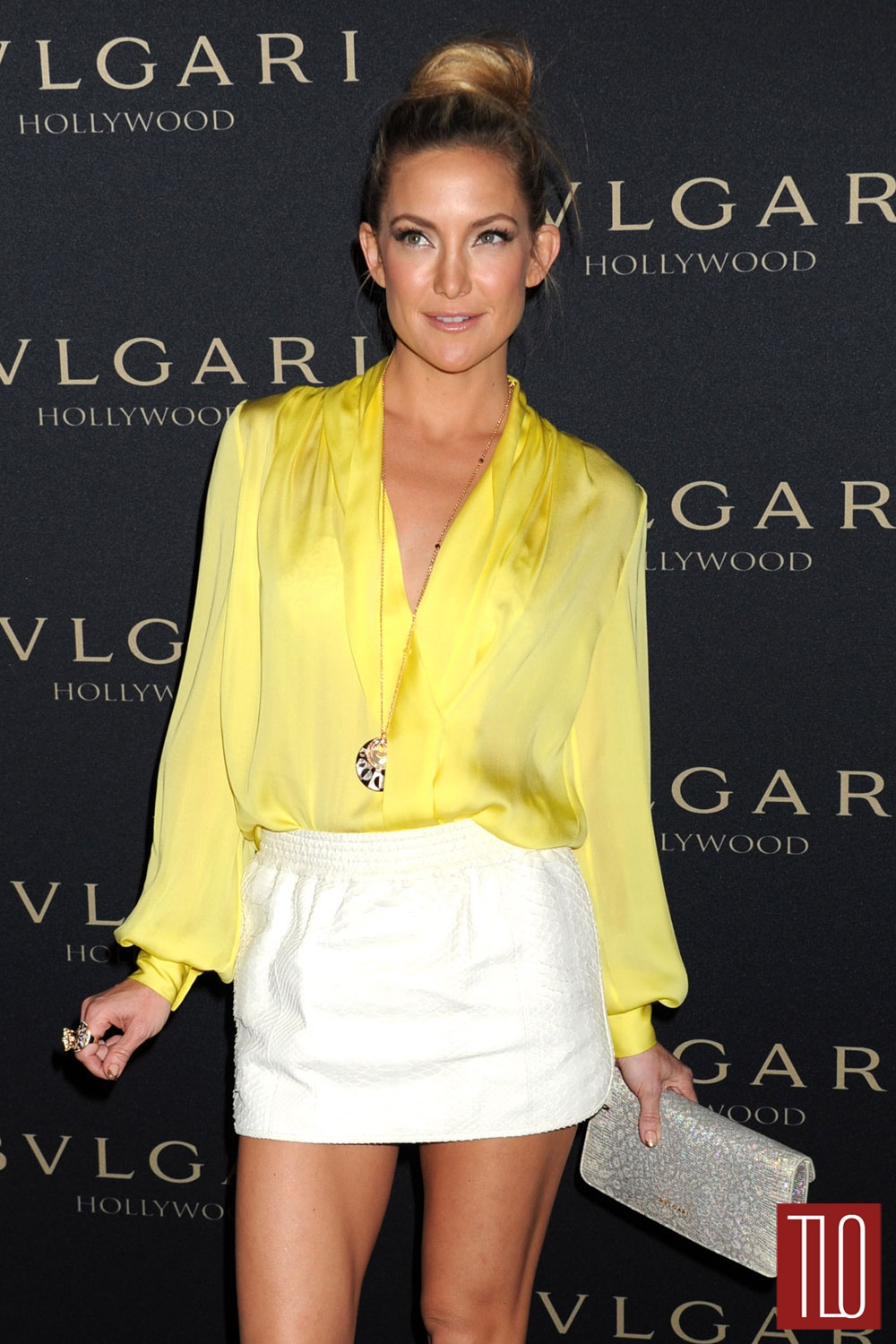 Kate-Hudson-Emilio-Pucci-Bulgari-Decades-Glamour-Tom-Lorenzo-Site-TLO (1)