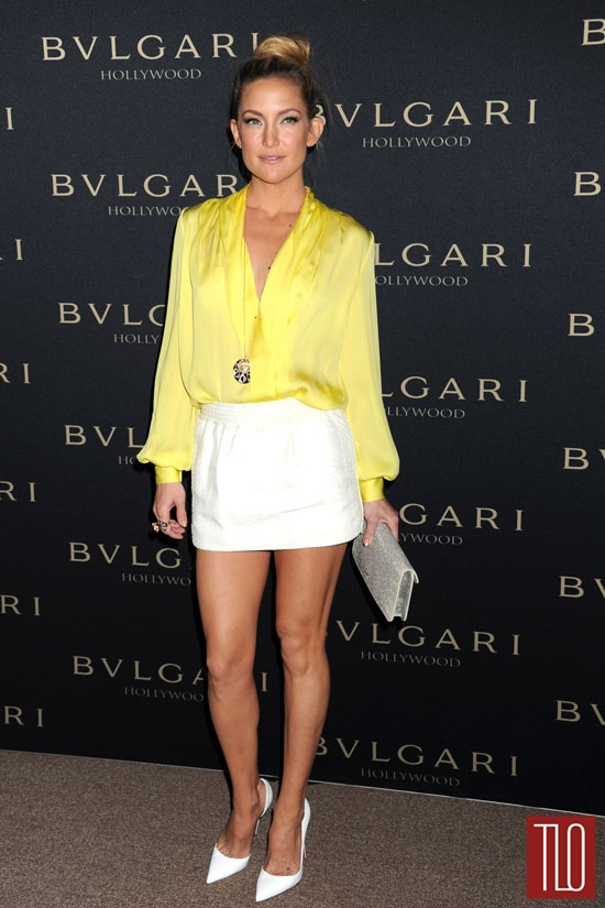 Kate-Hudson-Emilio-Pucci-Bulgari-Decades-Glamour-Tom-Lorenzo-Site-TLO (2)