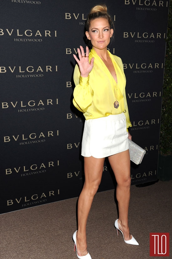 Kate-Hudson-Emilio-Pucci-Bulgari-Decades-Glamour-Tom-Lorenzo-Site-TLO (5)