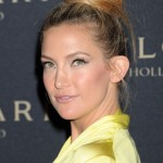 Kate-Hudson-Emilio-Pucci-Bulgari-Decades-Glamour-Tom-Lorenzo-Site-TLO (6)