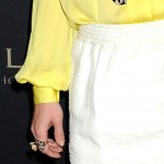 Kate-Hudson-Emilio-Pucci-Bulgari-Decades-Glamour-Tom-Lorenzo-Site-TLO (8)