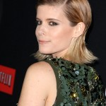 Kate-Mara-Prada-House-Cards-Season-2-LA-Screening-Tom-Lorenzo-Site-TLO (7)