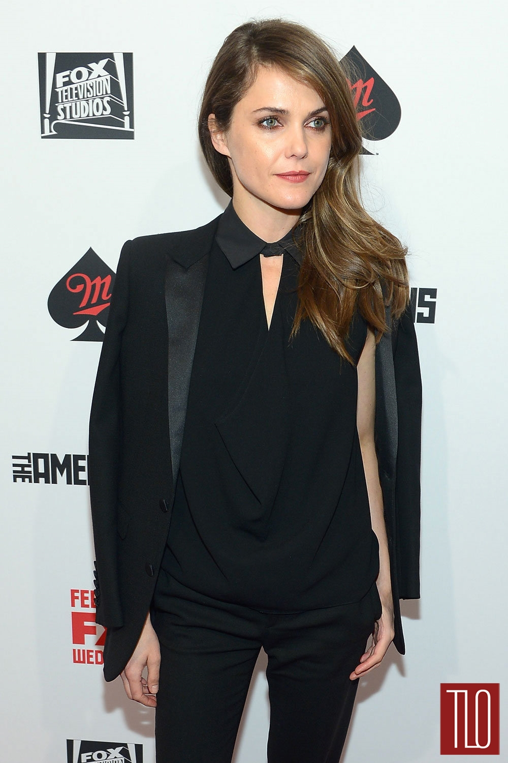 Keri-Russell-Saint-Laurent-The-Americans-Season-2-Premiere-Tom-Lorenzo-Site-TLO (1)
