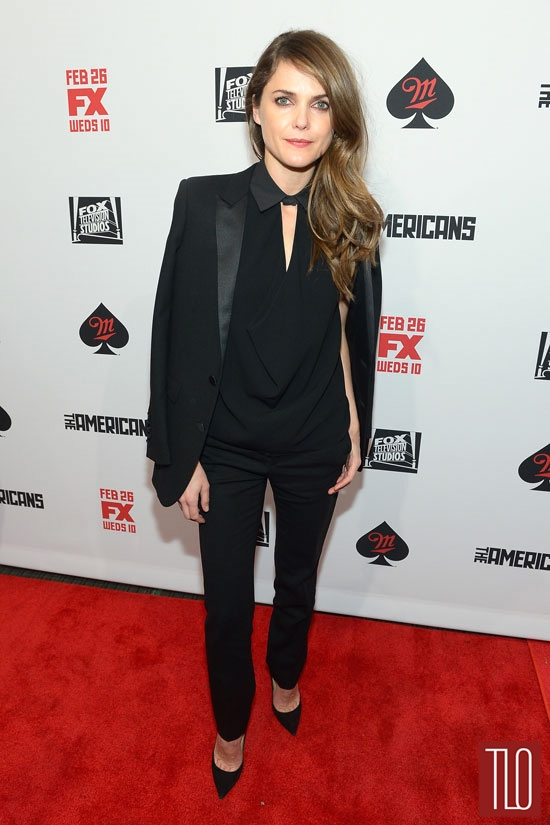 Keri-Russell-Saint-Laurent-The-Americans-Season-2-Premiere-Tom-Lorenzo-Site-TLO (2)