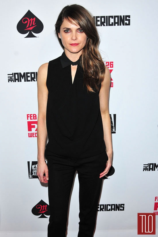 Keri-Russell-Saint-Laurent-The-Americans-Season-2-Premiere-Tom-Lorenzo-Site-TLO (3)