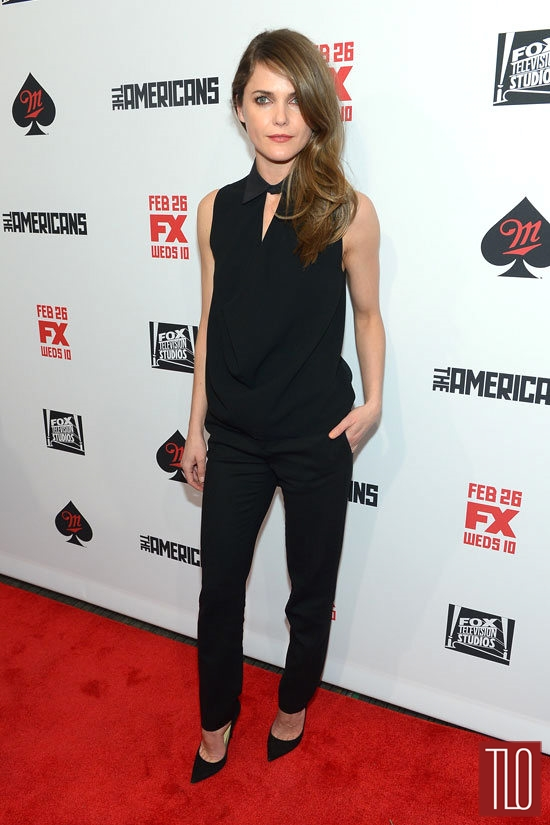 Keri-Russell-Saint-Laurent-The-Americans-Season-2-Premiere-Tom-Lorenzo-Site-TLO (4)
