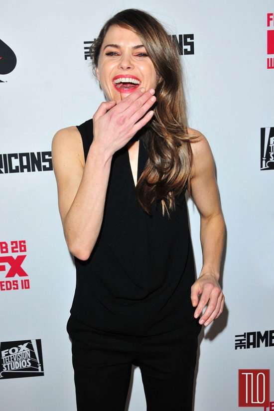 Keri-Russell-Saint-Laurent-The-Americans-Season-2-Premiere-Tom-Lorenzo-Site-TLO (5)