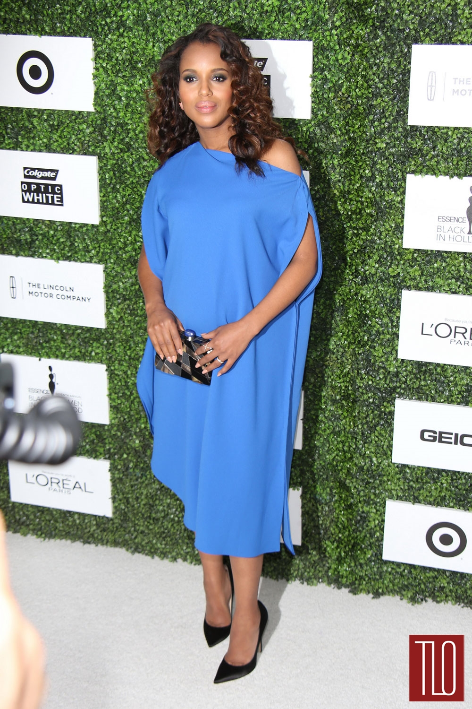 Kerry-Washington-Calvin-Klein-ESSENCE-Black-Women-Hollywood-Tom-Lorenzo-Site-TLO (1)
