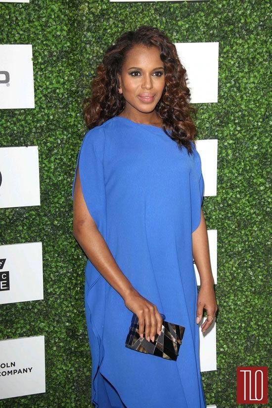 Kerry-Washington-Calvin-Klein-ESSENCE-Black-Women-Hollywood-Tom-Lorenzo-Site-TLO (2)