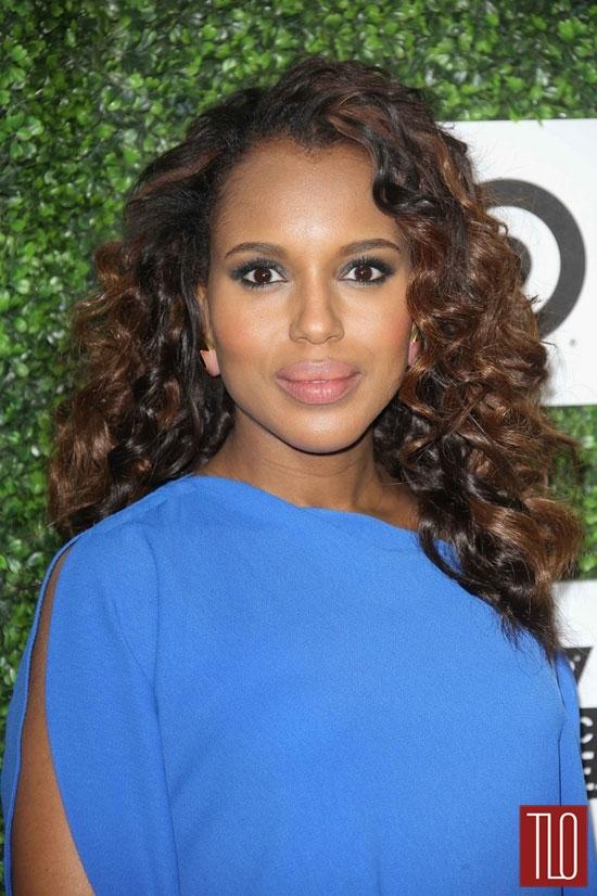 Kerry-Washington-Calvin-Klein-ESSENCE-Black-Women-Hollywood-Tom-Lorenzo-Site-TLO (3)