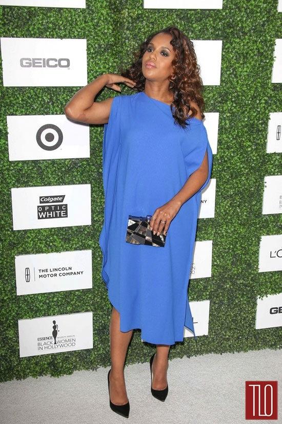Kerry-Washington-Calvin-Klein-ESSENCE-Black-Women-Hollywood-Tom-Lorenzo-Site-TLO (4)