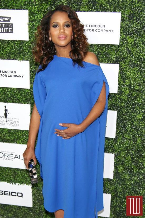 Kerry-Washington-Calvin-Klein-ESSENCE-Black-Women-Hollywood-Tom-Lorenzo-Site-TLO (5)