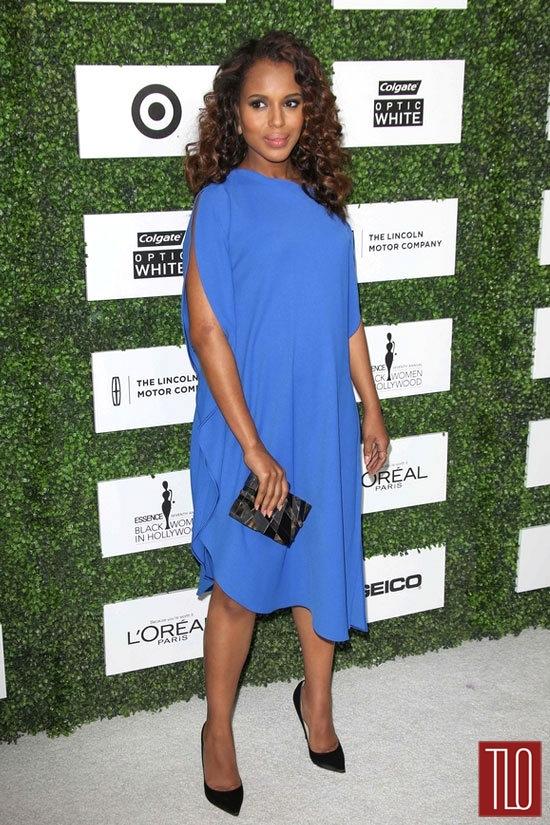Kerry-Washington-Calvin-Klein-ESSENCE-Black-Women-Hollywood-Tom-Lorenzo-Site-TLO (6)