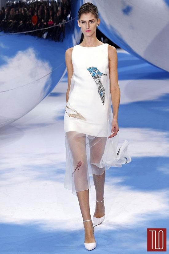 Kiernan-Shipka-Christian-Dior-Vanity-Fair-Young-Hollywood-Tom-Lorenzo-Site-TLO (3)