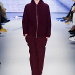 Lacoste-Fall-2014-Collection-NYFW-SLIDESHOW-Tom-Lorenzo-Site (10)
