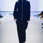 Lacoste-Fall-2014-Collection-NYFW-SLIDESHOW-Tom-Lorenzo-Site (11)
