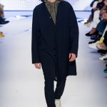 Lacoste-Fall-2014-Collection-NYFW-SLIDESHOW-Tom-Lorenzo-Site (14)