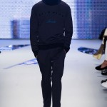 Lacoste-Fall-2014-Collection-NYFW-SLIDESHOW-Tom-Lorenzo-Site (16)