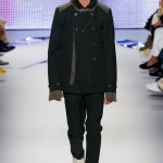 Lacoste-Fall-2014-Collection-NYFW-SLIDESHOW-Tom-Lorenzo-Site (18)