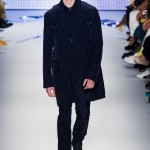 Lacoste-Fall-2014-Collection-NYFW-SLIDESHOW-Tom-Lorenzo-Site (4)