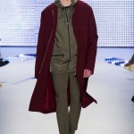 Lacoste-Fall-2014-Collection-NYFW-SLIDESHOW-Tom-Lorenzo-Site (5)