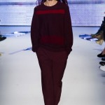 Lacoste-Fall-2014-Collection-NYFW-SLIDESHOW-Tom-Lorenzo-Site (8)