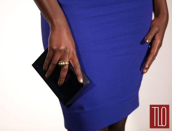 Lupita-Nyongo-Double-Style-Shot-Vivienne-Westwood-Stella-McCartney-Tom-Lorenzo-Site-TLO (4)