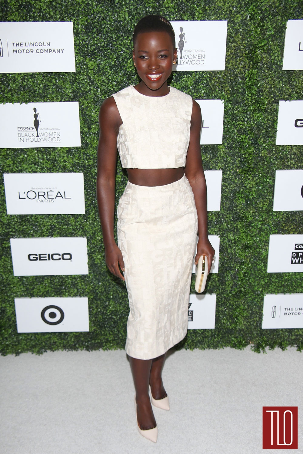 Lupita-Nyongo-Giambattista-Valli-2014-Essence-Black-Women-Hollywood-Tom-Lorenzo-TLO (1)