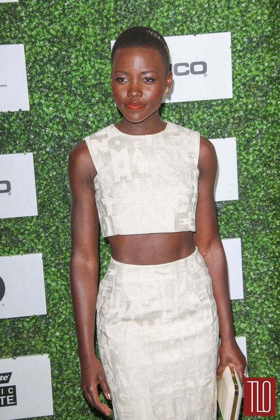 Lupita-Nyongo-Giambattista-Valli-2014-Essence-Black-Women-Hollywood-Tom-Lorenzo-TLO (4)