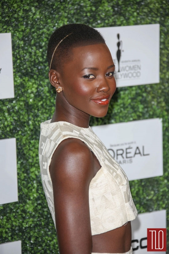 Lupita-Nyongo-Giambattista-Valli-2014-Essence-Black-Women-Hollywood-Tom-Lorenzo-TLO (3)