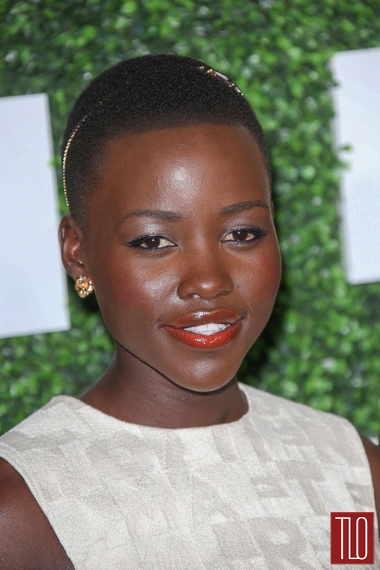 Lupita-Nyongo-Giambattista-Valli-2014-Essence-Black-Women-Hollywood-Tom-Lorenzo-TLO (5)