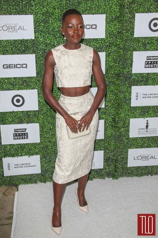 Lupita-Nyongo-Giambattista-Valli-2014-Essence-Black-Women-Hollywood-Tom-Lorenzo-TLO (6)