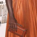 Lupita-Nyongo-Givenchy-2014-NAACP-Awards-Tom-Lorenzo-Site-TLO (8)