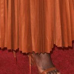 Lupita-Nyongo-Givenchy-2014-NAACP-Awards-Tom-Lorenzo-Site-TLO (9)