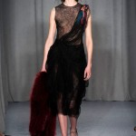 Marchesa-Fall-2014-Collection-NYFW-SLIDESHOW-Tom-Lorenzo-Site -TLO (11)