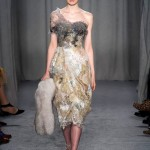 Marchesa-Fall-2014-Collection-NYFW-SLIDESHOW-Tom-Lorenzo-Site -TLO (6)