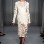 Marchesa-Fall-2014-Collection-NYFW-SLIDESHOW-Tom-Lorenzo-Site -TLO (9)