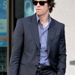 Mark-Wahlberg-Jessica-Lange-The-Gambler-On-Set-Tom-Lorenzo-Site-TLO (10)