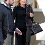 Mark-Wahlberg-Jessica-Lange-The-Gambler-On-Set-Tom-Lorenzo-Site-TLO (8)