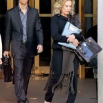 Mark-Wahlberg-Jessica-Lange-The-Gambler-On-Set-Tom-Lorenzo-Site-TLO (9)