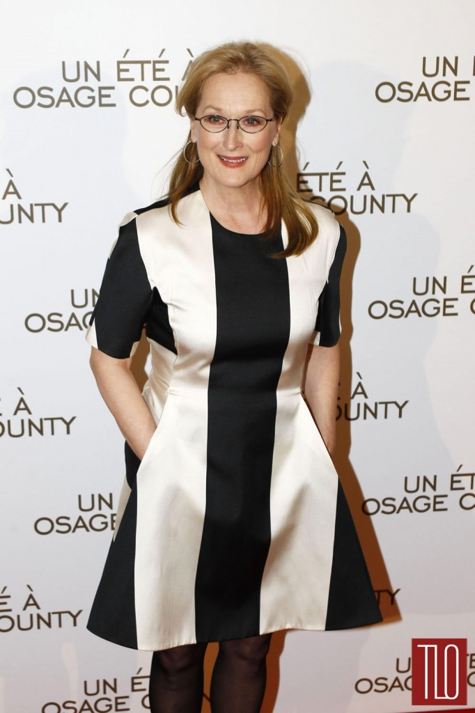 Meryl-Streep-Stella-McCartney-August-Osage-County-Paris-Tom-Lorenzo-Site-TLO-1
