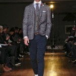 Michael-Bastian-Fall-2014-Menswear-Collection-NYFW-Slideshow-Tom-Lorenzo-Site (10)