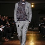 Michael-Bastian-Fall-2014-Menswear-Collection-NYFW-Slideshow-Tom-Lorenzo-Site (11)