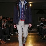 Michael-Bastian-Fall-2014-Menswear-Collection-NYFW-Slideshow-Tom-Lorenzo-Site (12)