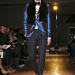 Michael-Bastian-Fall-2014-Menswear-Collection-NYFW-Slideshow-Tom-Lorenzo-Site (13)