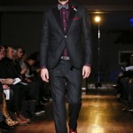 Michael-Bastian-Fall-2014-Menswear-Collection-NYFW-Slideshow-Tom-Lorenzo-Site (15)