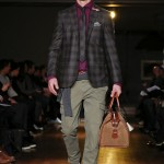 Michael-Bastian-Fall-2014-Menswear-Collection-NYFW-Slideshow-Tom-Lorenzo-Site (16)