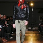 Michael-Bastian-Fall-2014-Menswear-Collection-NYFW-Slideshow-Tom-Lorenzo-Site (2)