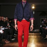 Michael-Bastian-Fall-2014-Menswear-Collection-NYFW-Slideshow-Tom-Lorenzo-Site (3)